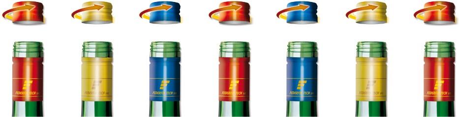 capsule-in-alluminio-per-vino