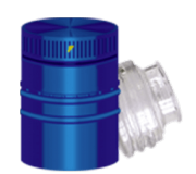 capsule per bottiglie