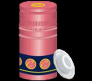 capsule per vino
